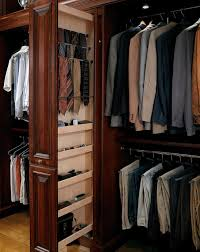 wood mode cabinet accessories tall pull out tower with partition centered for all accessories