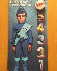 thunderbirds fancy dress costume cutie dress up ideas