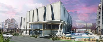 sustainable design u0026 green residence liza crespo ecotecture