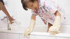 how to clean a plastic bathtub how do you remove dirt and stains from a plastic bathtub