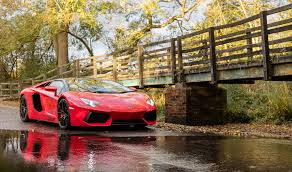 platinum executive travel images Super cars platinum executive travel jpg