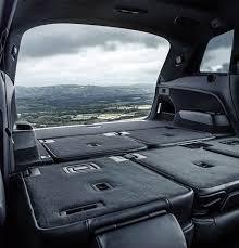 how many seater is audi q7 q7 model overview audi uk