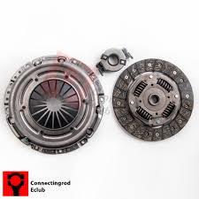 online get cheap high performance transmission aliexpress com