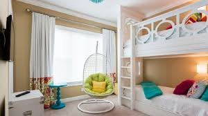 97 eye catching bunk beds design and decoration ideas for your