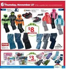 tripod black friday sale target target black friday ad raining coupons black friday