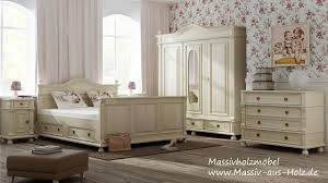 Komplett Schlafzimmer Vergleich Schlafzimmer Landhausstil Massivholz Möbel In Goslar
