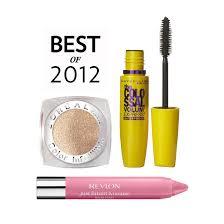 which brand is the best best makeup brands uk mugeek vidalondon