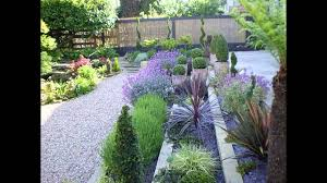 Small Garden Plants Ideas Garden Ideas Gravel Garden Plants Ideas