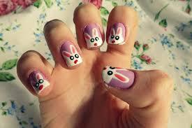 nails by annelize annique beauty salon u0026 day spa annique