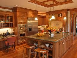 kitchen cabinets 48 amazing kitchen craft cabinets reviews 1
