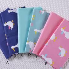 online get cheap grand linen bedding aliexpress com alibaba group