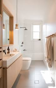 Best  Small Bathroom Layout Ideas On Pinterest Tiny Bathrooms - Interior designs bathrooms