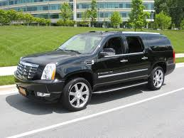 cadillac escalade esv 2007 for sale 2007 cadillac escalade 2007 cadillac escalde for sale to