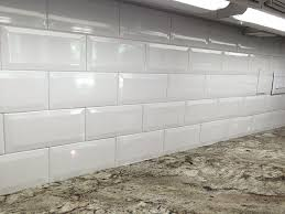 diamond pattern tile backsplash utility cabinet for kitchen shelf