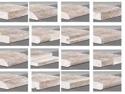 davanzali in marmo lavorazioni marmi graniti rimini santarcangelo di romagna