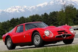 alfa romeo classic gta alfa romeo giulia tz tz2 classic car review honest john