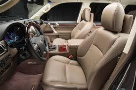 lexus car interior 2018 future lexus gx redesign interior specs concept car