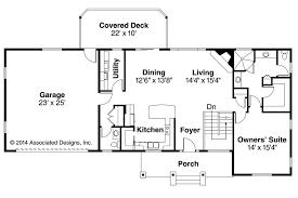 split foyer floor plans baby nursery split foyer house plans home plans homestead homes