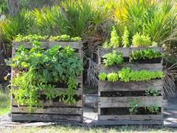 58 best pallet garden ideas images on pinterest pallet gardening