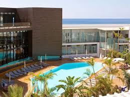 wellness design hotel r2 bahia design hotel spa wellness only tarajalejo