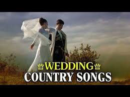 top 100 wedding songs top 100 wedding songs of all time mp3 127 46 mb