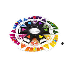 80s Trivial Pursuit Ultimate Party Games Twister And Trivial Pursuit For The 2000s
