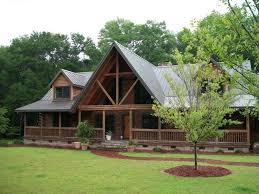21 best cabins images on Pinterest