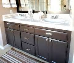 stunning 25 modern bathroom cabinet knobs decorating design of