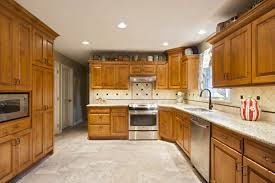 kitchen remodel ideas with maple cabinets keiffer kitchen remodeling all renovation design