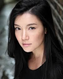 mcdonalds uk monopoly commercial actress rosa escoda actor london