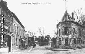 bureau de poste savigny sur orge bureau de poste savigny sur orge 28 images juvisy le pont de la