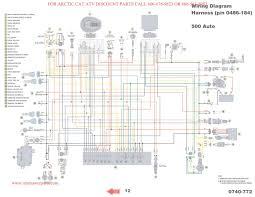 1999 kawasaki bayou 300 wiring diagram 1999 wiring diagrams