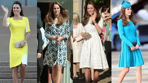 kate middleton style kate middleton s fashion lookbook duchess of cambridge style photos