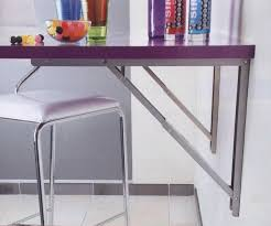 table de cuisine rabattable murale table murale pliante cuisine baby safety table langer
