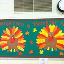 bulletin board ideas for kindergarten worksheets for all