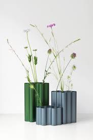 16 home elements design studio graphikconcept spirit of