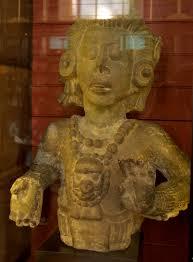 God Statue File Maya Maize God Statue British Museum Jpg Wikimedia Commons