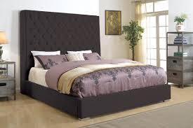 Bedroom Sets Gardner White Hanford Collection