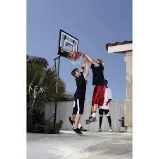 black friday basketball hoop pro mini hoop system walmart com