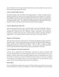 accounts officer resume sample inspirational account officer sample resume resume u0026 cover letter