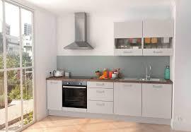 but cuisine cuisine blanche but intérieur meubles
