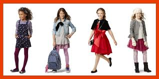 black friday target clothes leapin u0027 lizards the annie for target look book is here