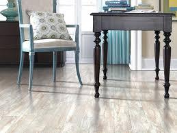laminate flooringmost popular shade of flooring most color