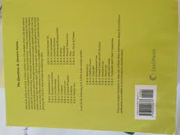 lexisnexis vehicle registration questions and answers torts anita bernstein 9780820556673