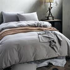 Manly Bed Sets Masculine Bedding Sets Hcandersenworld