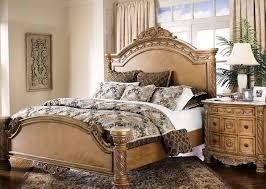 ashley furniture bedroom sets home design ideas