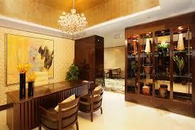 crowne plaza beijing chaoyang u town deals u0026 reviews beijing chn