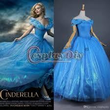 cinderella quinceanera dress 2015 newest cinderella quinceanera dresses gown shoulder