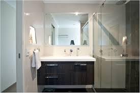 bathroom luxury showers designs with marble luxury bathrooms