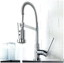 Kitchen Faucet Commercial Kitchen Faucets Commercial Kitchen Faucets Unique Furniture